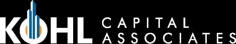 Kohl Capital Associates
